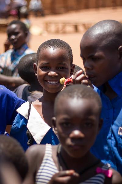 Malawi  (32).jpg