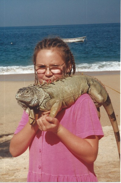 Devon and iguana in PV.jpeg