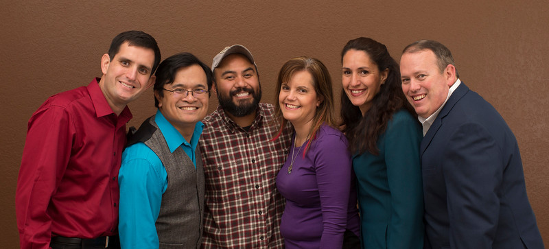 Cordero cousins 33.jpg