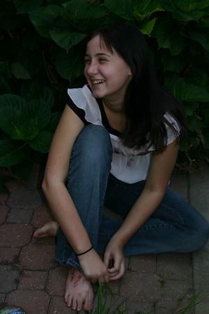 2005-08-Brooke