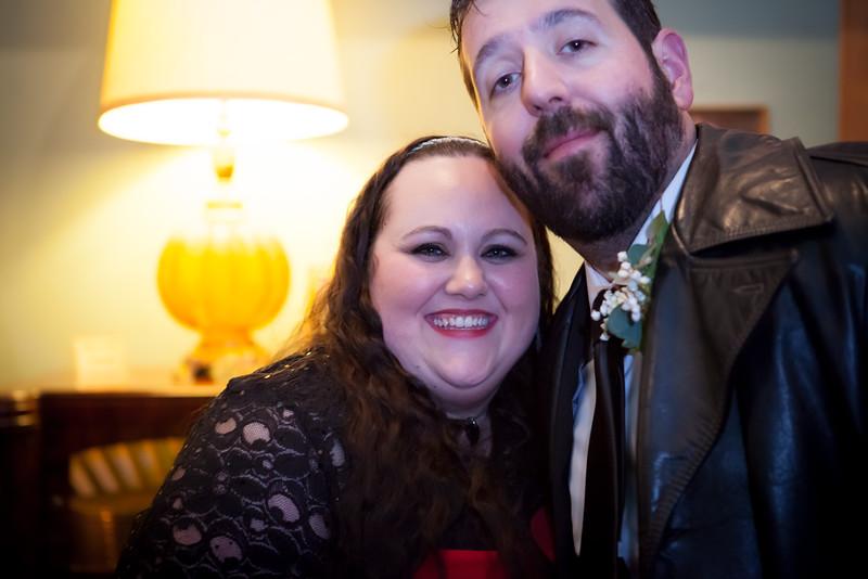 Sean-and-Wendy-401-2332.jpg