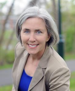 Barbara Zablocky