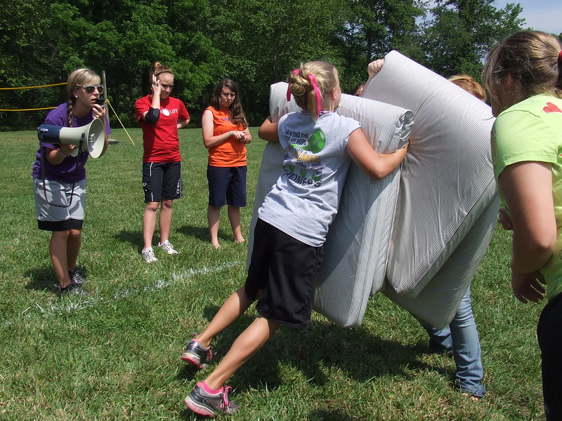 Camp Hosanna 2012  Week 1 and 2 576.JPG