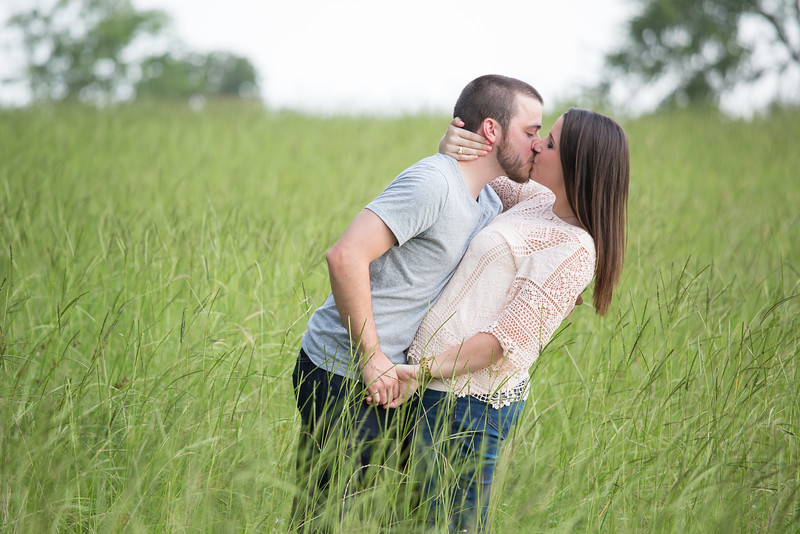 Audrey and Corey ~ Rustic Engagement Session-1208.jpg