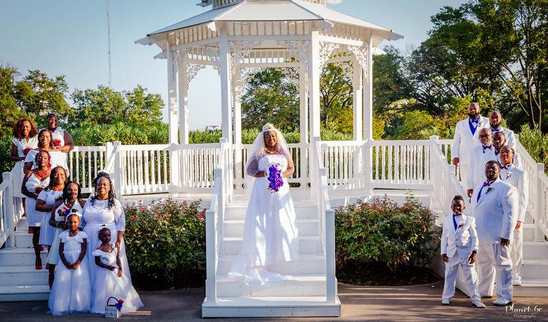 Latandra & Jim Wedding-491.jpg