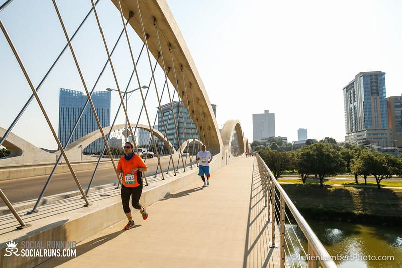 Fort Worth-Social Running_917-0333.jpg