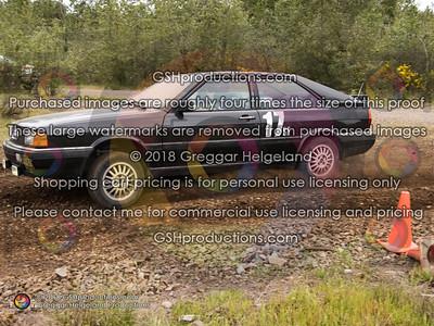 17 Audi Older