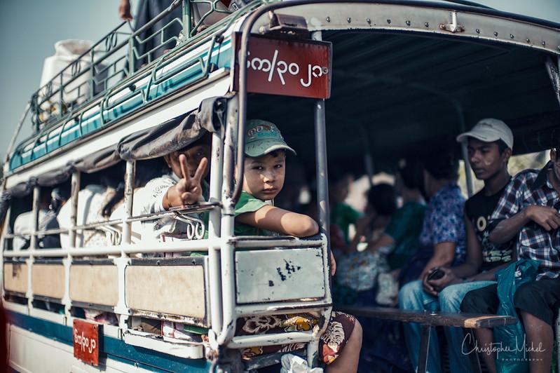 Mar092013_yangon2_dala_m9_8447.jpg
