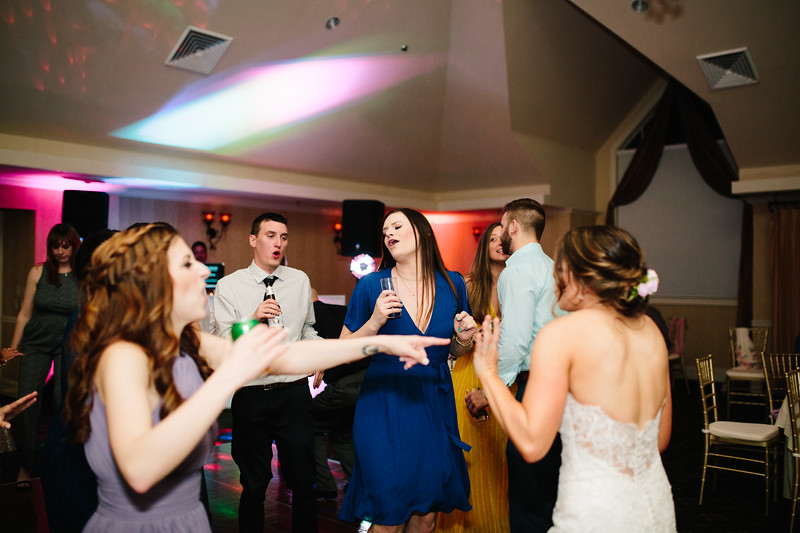 carli and jack wedding-923.jpg