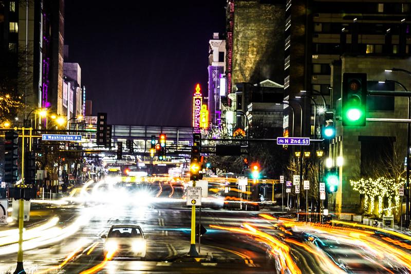 #BoldNorth nw Minneapolis Lowry NW-5.jpg