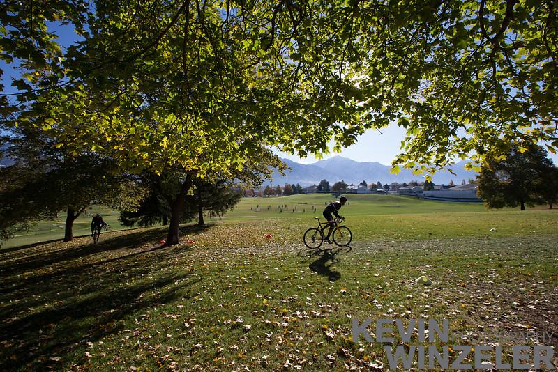 20121027_Cyclocross__Q8P0088.jpg