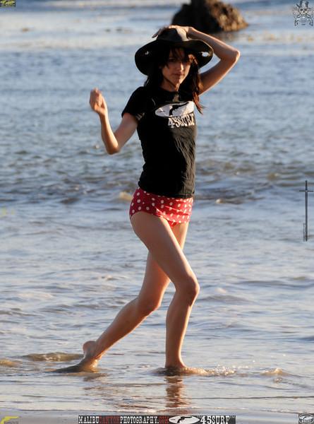 matador swimsuit malibu model 1315..345.jpg