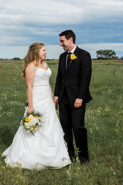 2015_HerrickWedding_3 - Wedding Party_354.jpg
