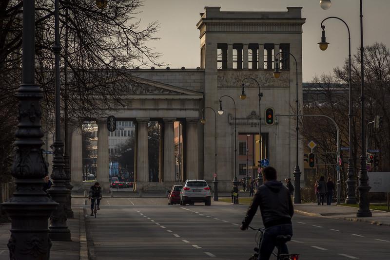 Munich_March_2015-338.jpg