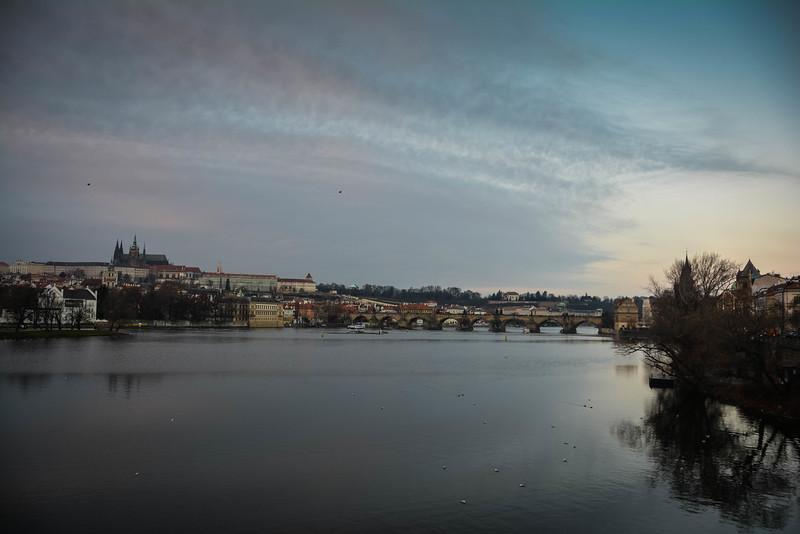 Prague-26.jpg