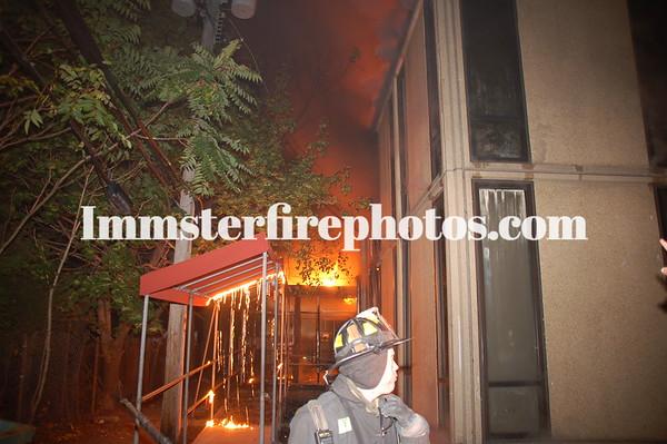 Hicksville/Bethpage S Broadway 9-26-06