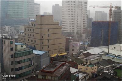20141129 Seoul