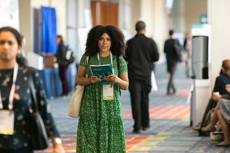 Humentum Annual Conference 2019-3310.jpg