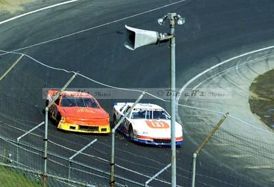 Thunder Road-1997