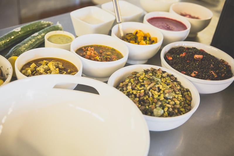 Hyatt Chef's Table-9273.jpg