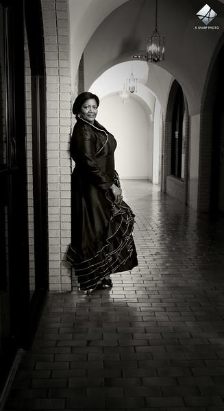 www.asharpphoto.biz - 6541 - Preceida