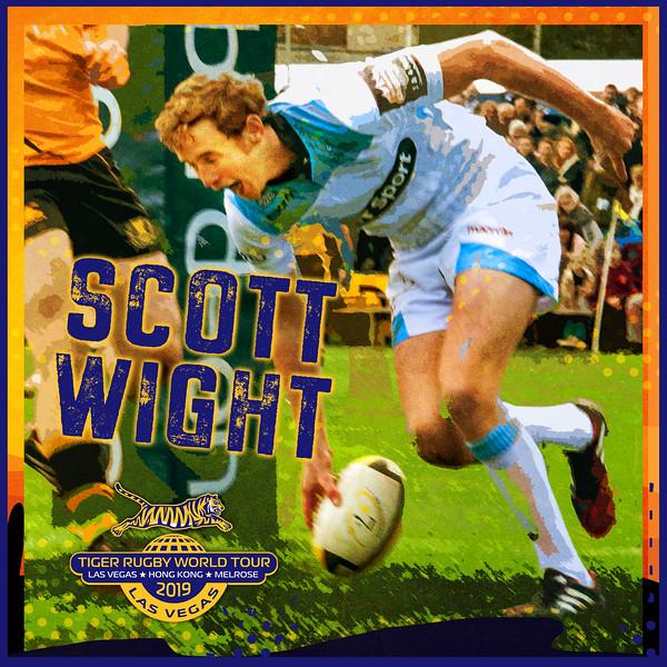 scott wight.jpg