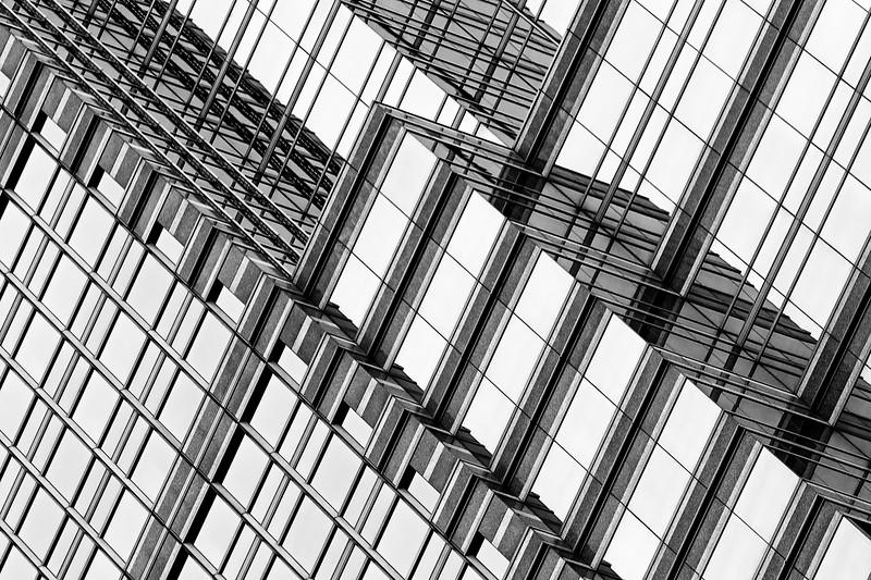 Liberty Arch Detail NWM-.jpg
