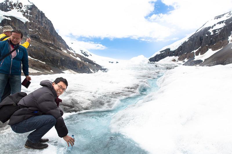 Banff 2016-5463.jpg