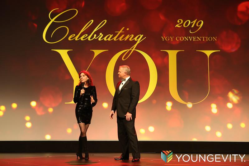 09-20-2019 Youngevity Awards Gala ZG0253.jpg