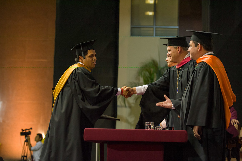 3. Grad. PT-FT-MGO - Ceremonia-297.jpg