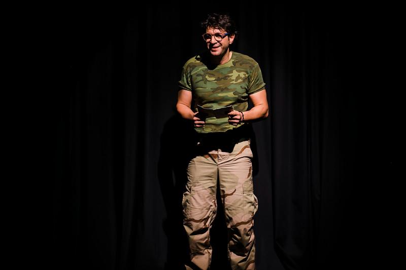 Allan Bravos - essenCIA Teatro - Reexistencia-835.jpg