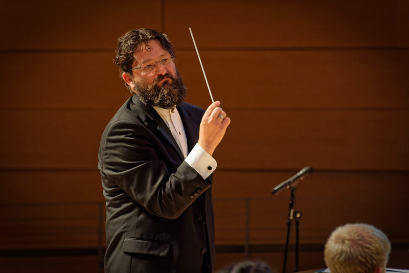080-Valencia Wind Symphony.jpg