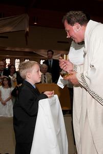April-24-Mass