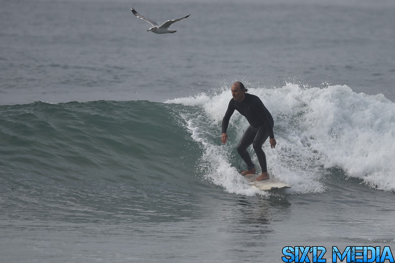 Topanga Malibu Surf  - -236.jpg