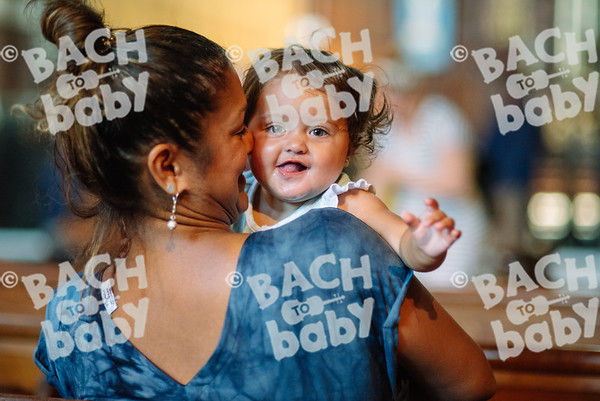 © Bach to Baby 2018_Alejandro Tamagno_Walthamstow_2018-06-25 022.jpg