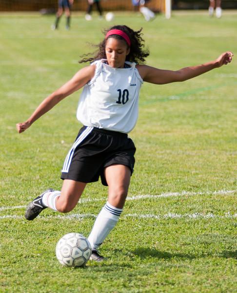 20120514-U City Womens Soccer-4915.jpg