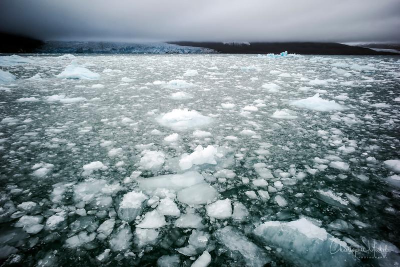 9-7-16182005monaco glacier.jpg
