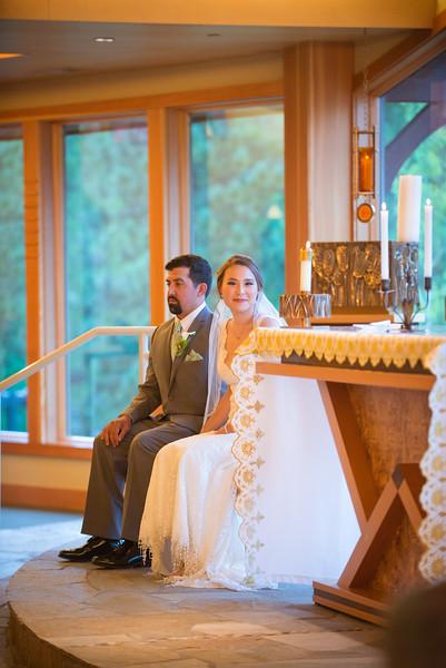 2-Wedding Ceremony-78.jpg