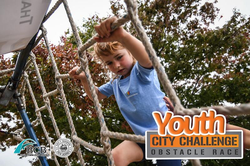 YouthCityChallenge2017-861.jpg