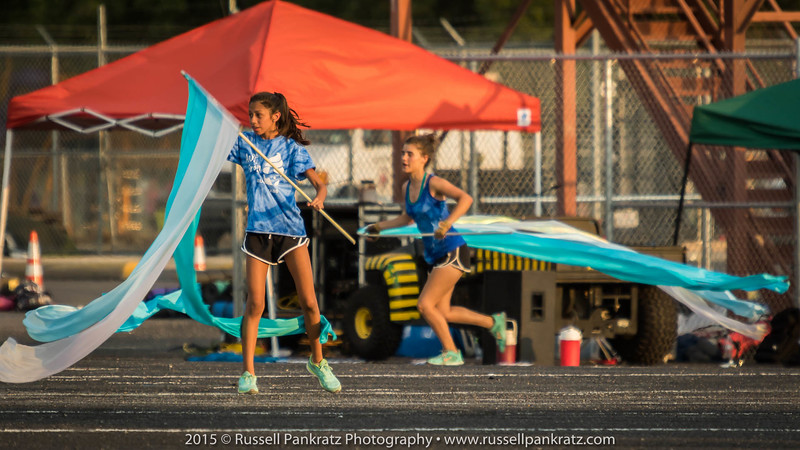 20150811 8th Afternoon - Summer Band Camp-66.jpg