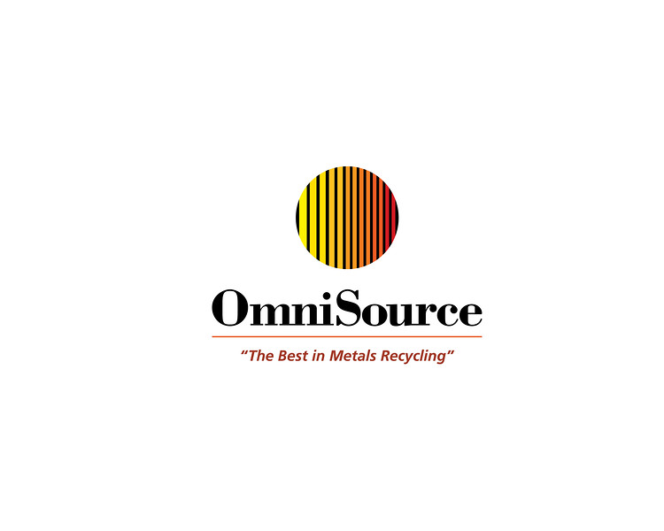 OmniSource.jpg