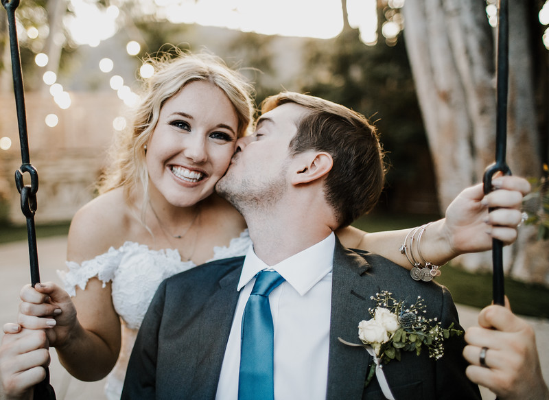 Epp Wedding  (522 of 674) + 0K9A1161.jpg
