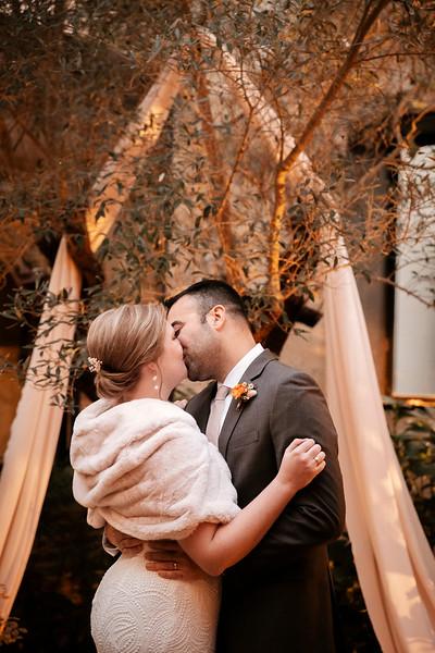 Awardweddings.fr_pre-wedding__Alyssa  and Ben_0770.jpg