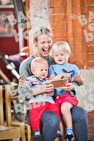 Bach to Baby 2017_Helen Cooper_West Dulwich_2017-07-14-32.jpg