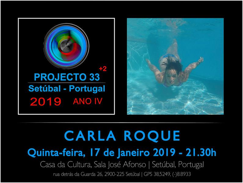 01 - Carla Roque.jpg