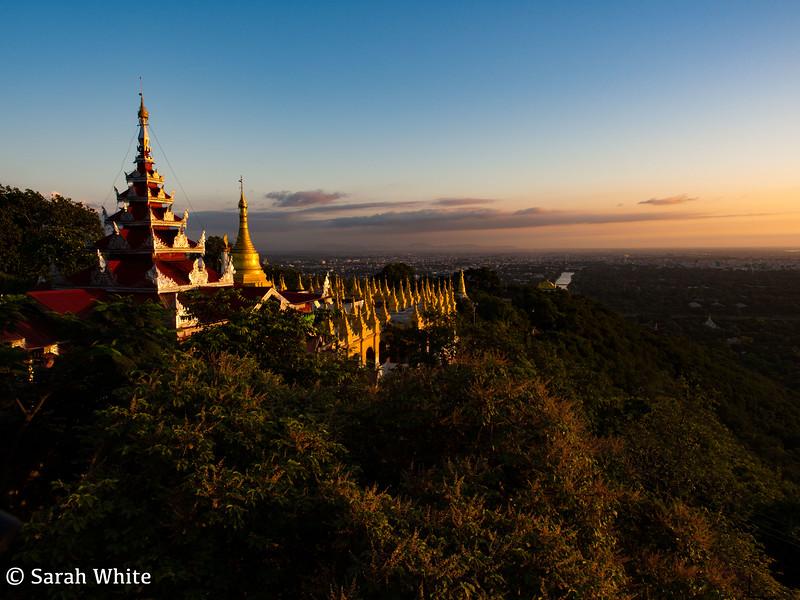 Mandalay_121115_135.jpg