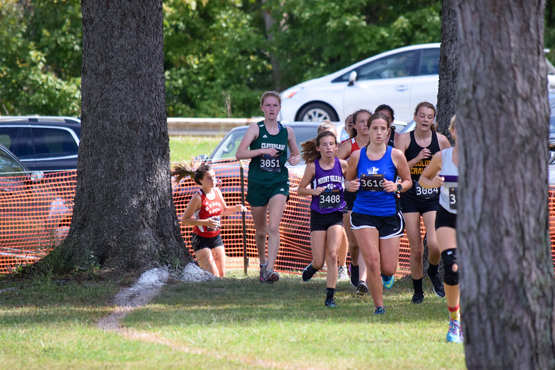 GalionInvitational-0158.jpg
