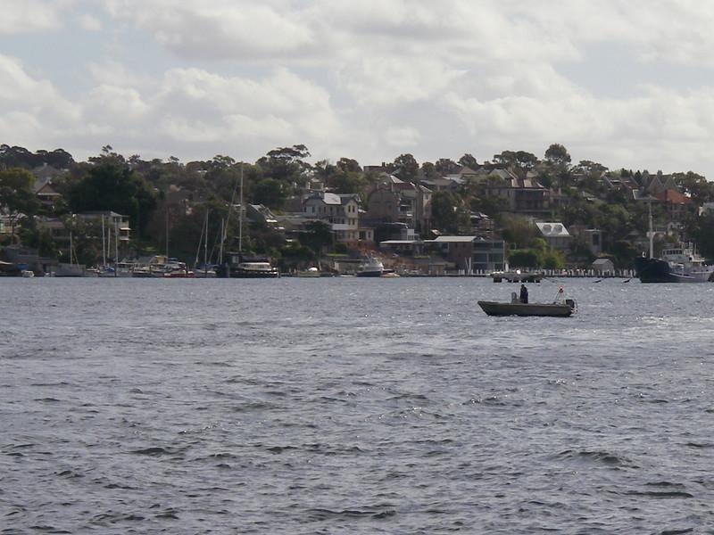 Sydney 173.JPG