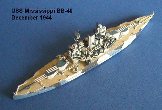 USS Mississippi-3.jpg