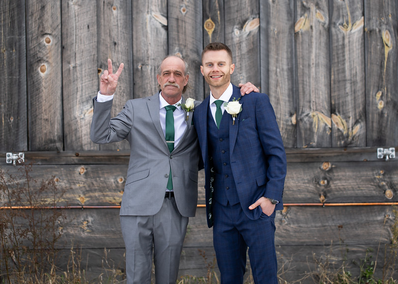 Blake Wedding Family-91.jpg